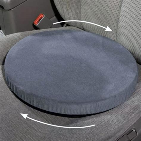 swivel chair for car in car mobility aids low prices