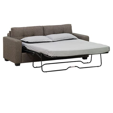 hunt sofa price sofa bed