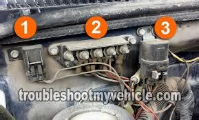SOLVED: 1993 chevrolet pick up fuel pump relay location