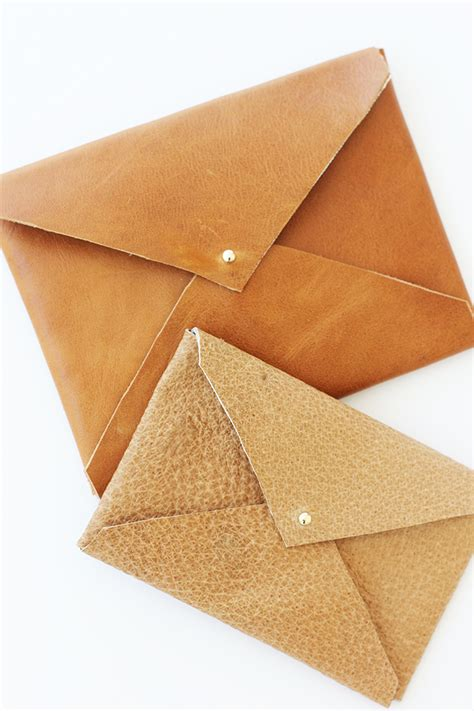 envelope design handmade designer handmade shagun