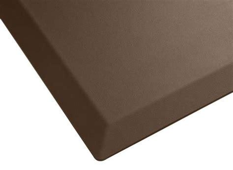 Imprint Cumuluspro Mat by Imprint Cumuluspro Commercial Grade Anti Fatigue Standing