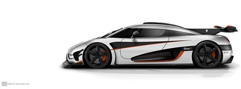 koenigsegg one 1 black koenigsegg agera one 1 face cover by utkan12 on deviantart