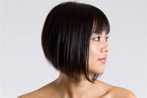 pornstars by hairstyle short bob hairstyles for round faces hairstyle stars