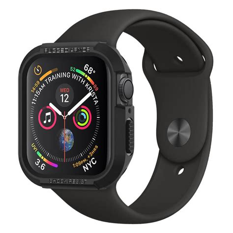 44mm Apple Series 4 by Apple Series 4 44mm Spaceboy