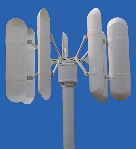 best 25 wind turbine ideas on home wind