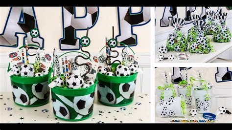 soccer home decor soccer decorations 28 images soccer birthday