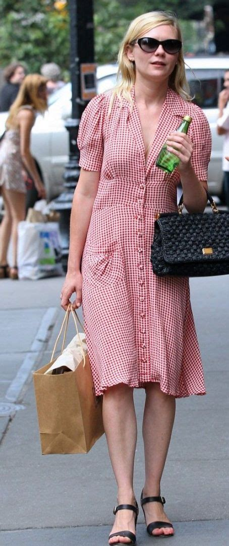 To Dresses Like Kirsten 25 And by 25 Best Kirsten Dunst Ideas On Layered