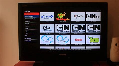 cloud tv android android tvbox cloud tv review