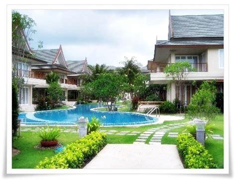 Thai Garden Oceanside by Thai Style Oceanside Villa At Vrbo