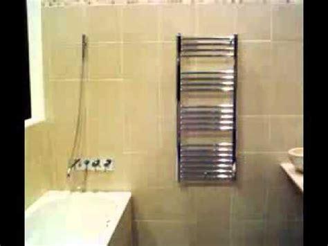 bathroom tile design ideas  small bathrooms youtube