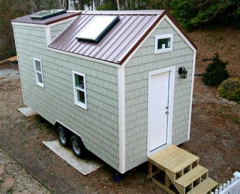 House Storage tiny house storage tricks small space organizing