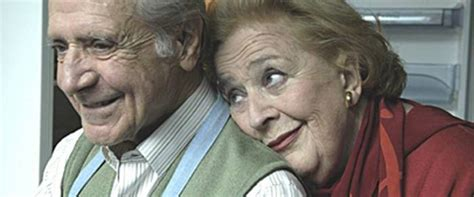 film elsa and fred elsa fred movie review film summary 2008 roger ebert