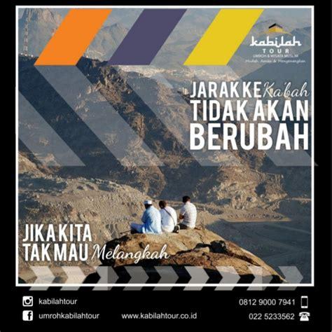 Hp Zu Bandung manasik umroh terbaik wa 081290007941 umroh bandung