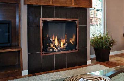 hearth gas fireplace gas fireplaces mendota