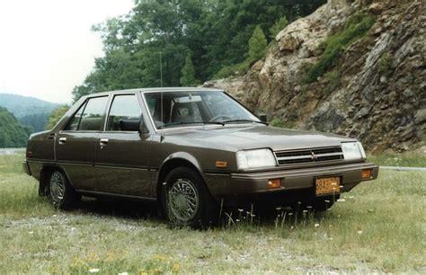 car repair manuals online free 1985 mitsubishi tredia auto manual mitsubishi tredia specs photos videos and more on topworldauto