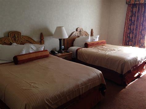 Excalibur Room Rates by Excalibur Hotel Casino Bewertungen Fotos