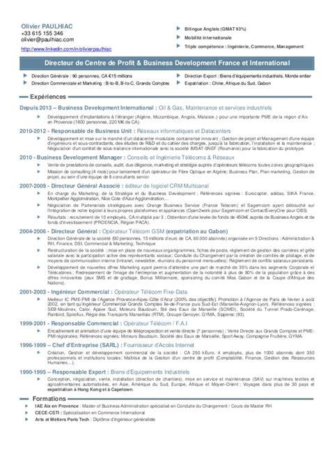 Exemple De Lettre De Motivation Technicien Telecom Exemple Cv Technicien Fibre Optique