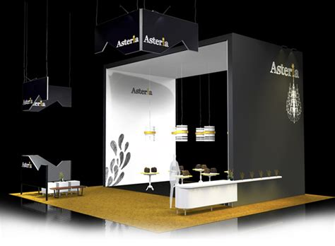 booth design trade show how to design an expo booth home decoration live