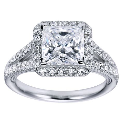 Princess Cut Rings by Black Engagement Ring Princess Cut Hd Princess Cut