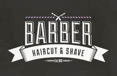 Barber shop vintage label free download by sztuchlak gerg via