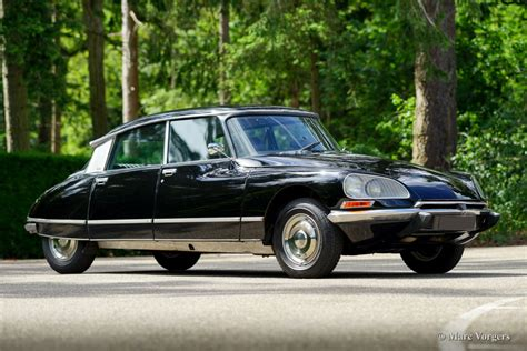 how does a cars engine work 1974 citroen cx free book repair manuals citroen ds 23 pallas 1973 welcome to classicargarage