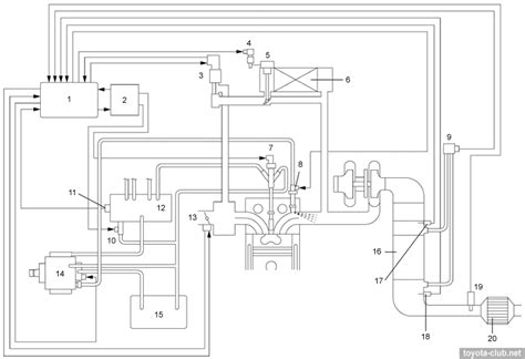 cat 13 egr cooler wiring diagrams wiring diagram schemes