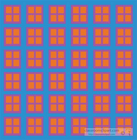 images pattern jpg designs and patterns blue building windows pattern