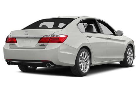 Honda Accord 2015 Reviews by 2015 Honda Accord Price Photos Reviews Features