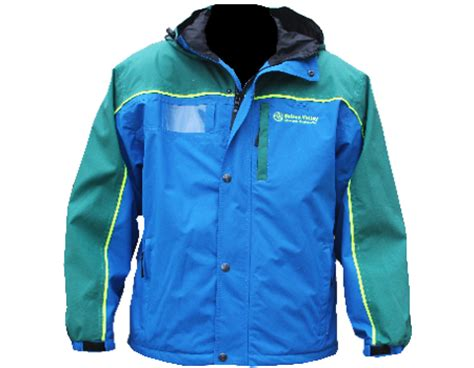Standard G Soft Bolpen mountain uniforms 187 yukon jacket bolton valley blue