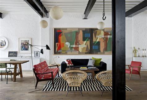 Mur Original Salon by Mur De Salon Original Ciabiz
