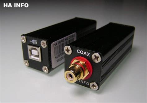 ingresso spdif free shipping audio converter usb to s pdif coaxial