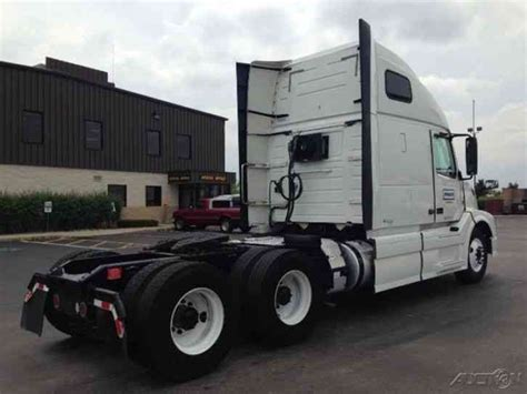 Used Truck Sleeper For Sale by Used Sleeper Semi Trucks For Sale Penske Used Trucks