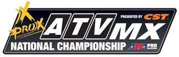 ama atv motocross schedule 2017 prox atv motocross race schedule announced