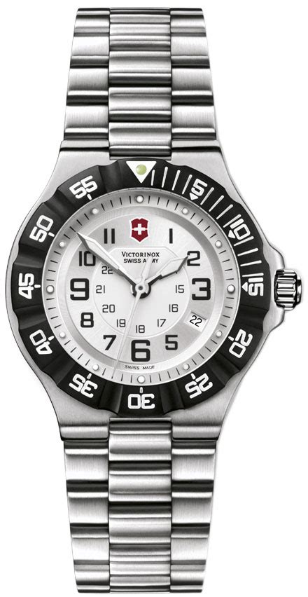 Swiss Army Sa9230lb For Ladis swiss army summit xlt model 241350