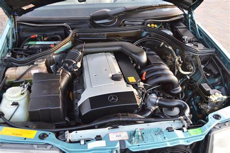 car engine manuals 1993 mercedes benz 300ce engine control 1993 mercedes benz 300ce convertible 212667