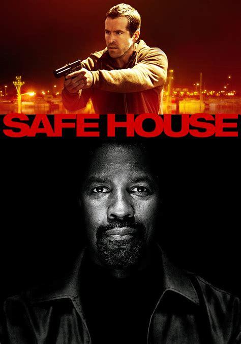 safe house movie safe house movie fanart fanart tv