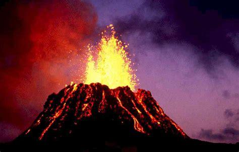 Bed And Breakfast Hilo Volcano Volcano Hotels Volcano