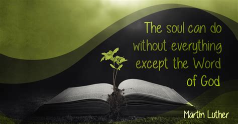 soul   word  god sermonquotes