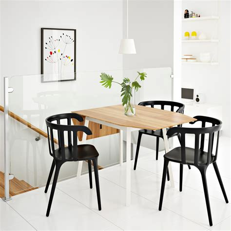 Dining Room Table Chairs by Dining Room Furniture Amp Ideas Dining Table Amp Chairs Ikea