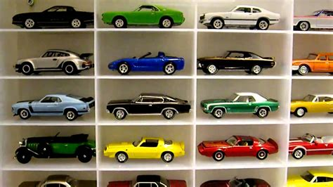 car toy johnny lightning toy car collection youtube