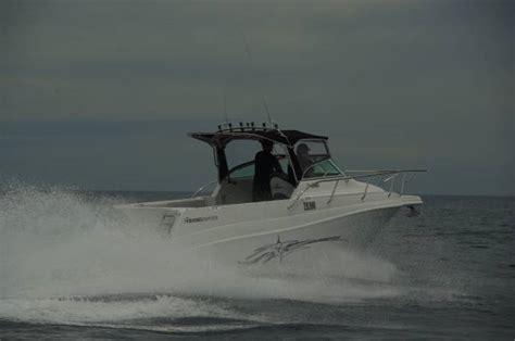 too much weight in back of boat haines hunter 760r boat reviews boats online