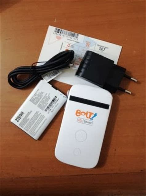 Wifi Dan Paket Bolt by Terbaru 4g Lt Daftar Harga Modem Dan Paket Bolt 4g Lte