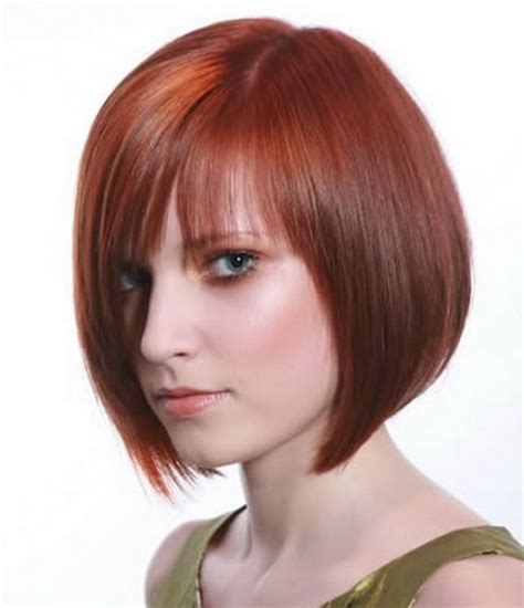 hairstyles for medium length hair red red medium length hairstyles