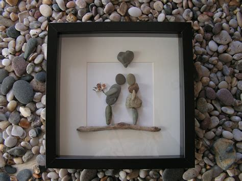 Unique Gifts by Pebble Pictures