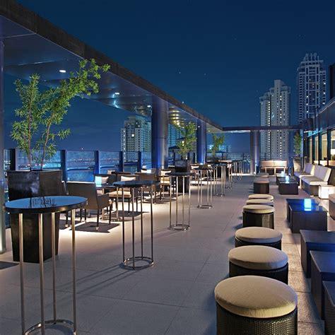 seda jesi 12 restaurants in manila with breathtaking views the