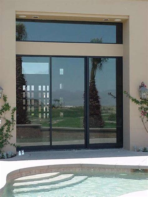 glass patio door sliding glass patio doors glass shower doors glass