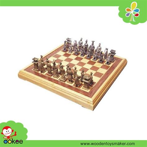 chess board buy 2016 alibaba gold supplier chess board wood game pieces