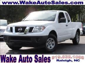 used 2012 nissan frontier for sale raleigh nc 1n6ad0er6cc459114 2012 nissan frontier for sale carsforsale com