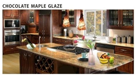 maple glaze kitchen cabinets wholesale kitchen cabinets los wholesale kitchen cabinets online contemporary discount