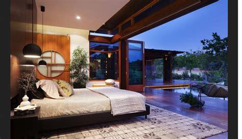 garten 4s gmbh bedroom design reddit interior design website v1 by